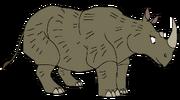 Destiny the Sumatran Rhino.png