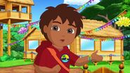 Dora.the.Explorer.S08E15.Dora.and.Diego.in.the.Time.of.Dinosaurs.WEBRip.x264.AAC.mp4 000167967