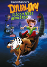 Dylan-Doo! and the Loch Ness Monster (2004) Poster