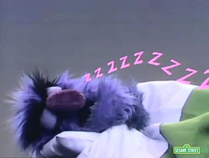 Herry sleeps and snores letter Zs.jpg