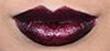Jasmine Villegas' Lips