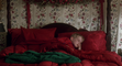Kevin McCallister is sleeping in bed