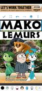 MKLMRS Poster