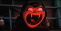 Mavis Roar