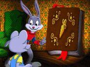 No309296-reader-rabbit-s-toddler-windows-screenshot-intro-mat-the-mouse