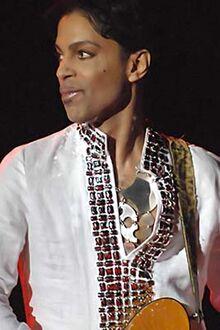 Prince-0.jpg