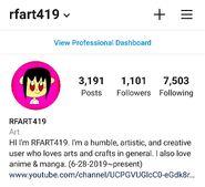 Screenshot 20210325-075058 Instagram
