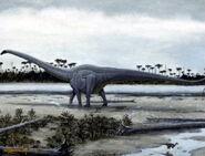 Seismosaurus-encyclopedia-3dda