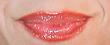 Shakira's Mouth Screen