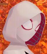 Spider-woman-gwen-stacy-spider-man-into-the-spider-verse-9.78