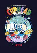 The Cuphead Show 2021