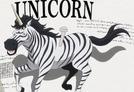 Unicorn (1)