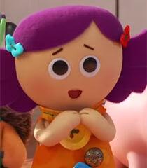Dolly in Toy Story 4.jpg