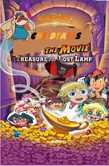 For DinosaurkingRockz Childtales The Movie.jpg