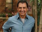 Luis as Tosha's Dad.jpg