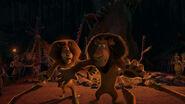 Madagascar2-disneyscreencaps.com-8380