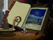 Pinocchio-disneyscreencaps.com-127