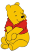 Pooh11