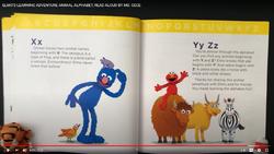 Sesame Street Xenops Xenopus Yak Zebra Zebu.png