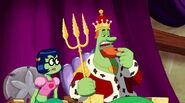 Spongebob-movie-disneyscreencaps.com-1614