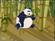 Stanley Panda