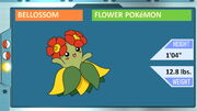 Topic of Bellossom from John's Pokémon Lecture.jpg