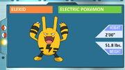 Topic of Elekid from John's Pokémon Lecture.jpg