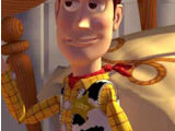 The WoodyBob CowboyPants Movie