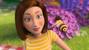 Bee-movie-disneyscreencaps.com-3528