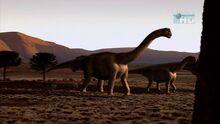 Discovery.Channel.When.Dinosaurs.Roamed.America.HDTV.XviD-AMBER.avi snapshot 00.30.51 -2017.01.05 13.06.53-.jpg