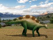 Dm wuerhosaurus