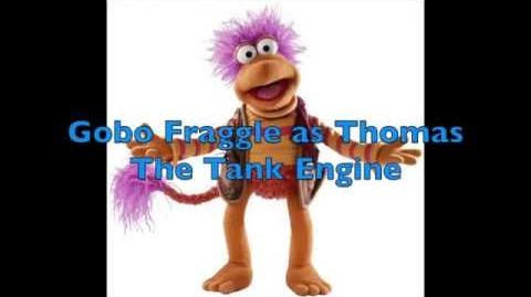 Gobo_The_Fraggle_&_Friends_Cast_Video