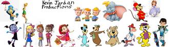 Kevin Jordan Productions Logo.png