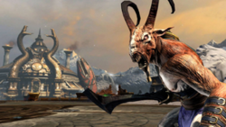 Multiplayer satyr in Delos.png