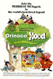 Orinoco Hood Poster.jpg