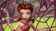 Pixie-Hollow-Games-disneyscreencaps.com-1407