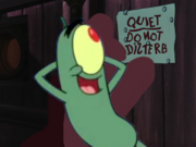 Plankton fix to Quiet Do Not Disterb.png