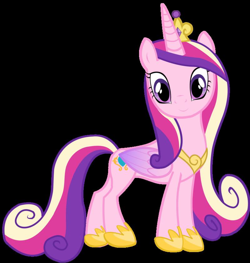 101 Ponies