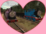 Rosie s love interest by newthomasfan89-da4gde4