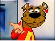 Scooby sevile aka alvinb