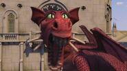 Shrek3-disneyscreencaps.com-3994
