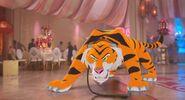 Tomandjerry2021 tiger 1 by giuseppedirosso deezqz1