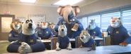 ZPD Police