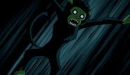 Beast-Boy-As-A-Monkey-In-Teen-Titans