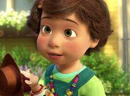 Bonnie Toy Story 3