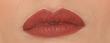Chloe Moretz's Mouth Screen