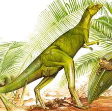 Fabrosaurus.jpg