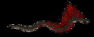 Gdkbr titanus nozuki warbat by lordsuttonofsin dedqjef-pre
