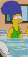 Marge In the Name of the Grandfather 2