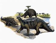 Nodosaurids-encyclopedia-3dda